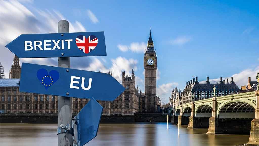 Was der Brexit für den Datenschutz in Europa bedeutet