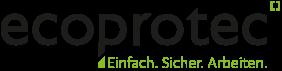ecoprotec GmbH Logo