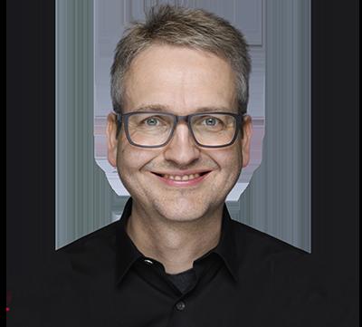 Markus Wittkopp ecoprotec Key Account Manager