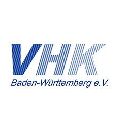 Verband der Holz und Kunststoffindustrie Logo