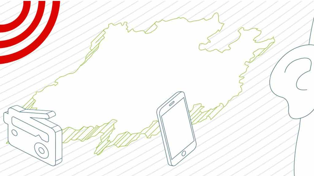 Erster landesweiter Alarmtag NRW Grafik ecoprotec