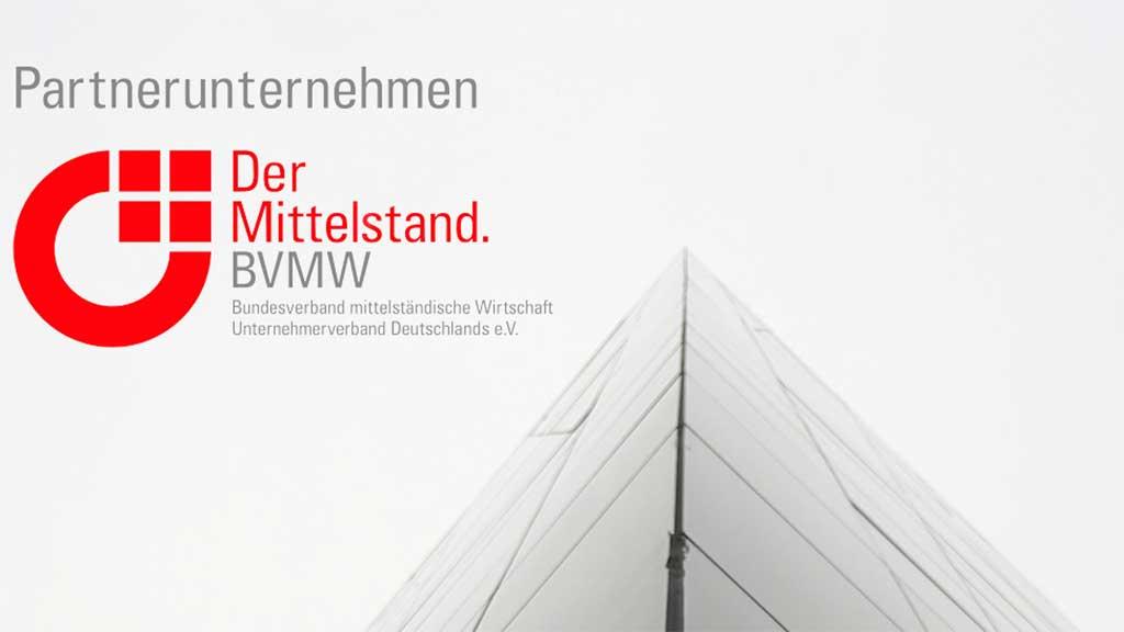 BVMW Mittelstand Partner ecoprotec