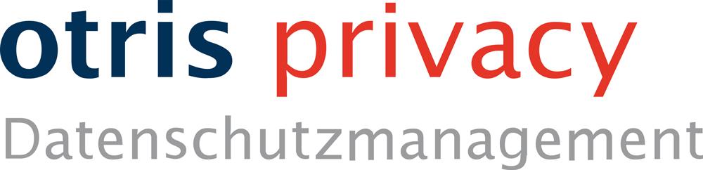 Otris Privacy Datenschutzmanagement Software für Unternehmen