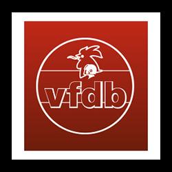 vfdb Logo