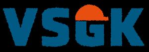 VSGK Logo